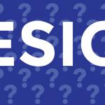 デザインって何?