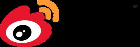 中国版Facebook+Twitter – Weibo(微博)ボタンを配置する