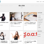 ちょっと待って!その企業ブログは本当に必要ですか?