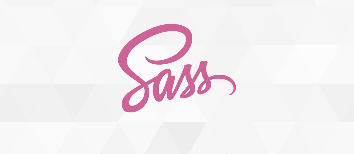 Sassを使ってCSSの効率化を図りたい!【導入編】