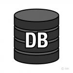 データベース実践テクニックを磨く(脱初心者)