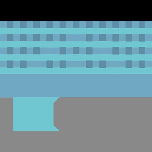 株式会社12Grid