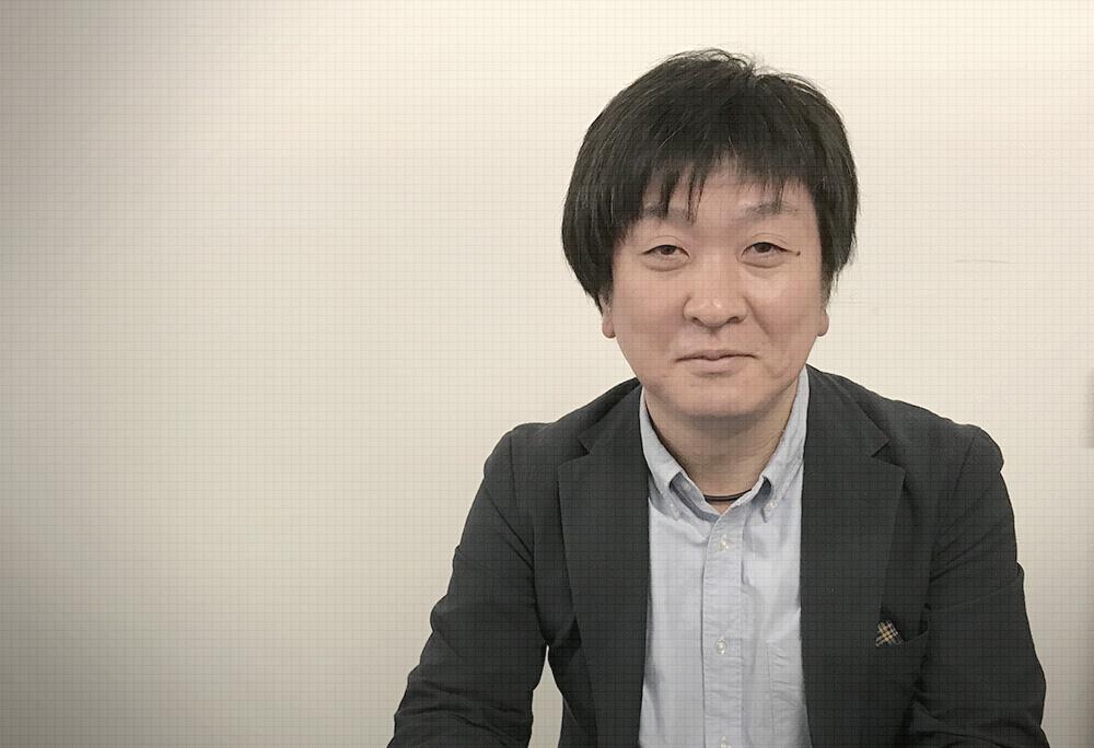 関 圭介 image